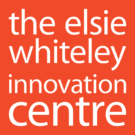 The Elsie Whiteley Innovation Centre