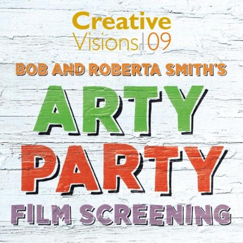 Creative-Vision-09-Invite-Front-800px