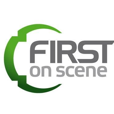Emergency First Aid at Work Course Logo