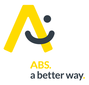 ABS Logo OnWhite RGB copy test1