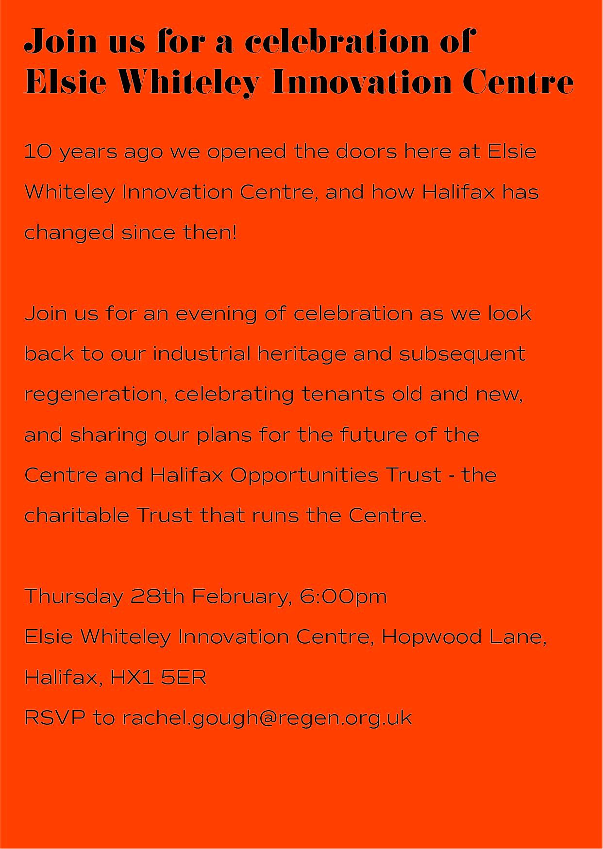 anniversary invite 02