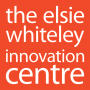 EWIC-Orange-Square-Logo