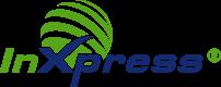 inxpress logo